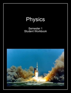 Math and Physics for Homeschoolers
